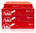 WatchGuard Firebox T15, T35, T55 & T70 Stack