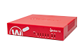 WatchGuard Firebox T55 Left