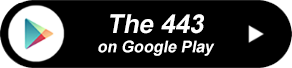 the 443 podcast on google play