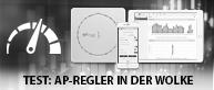 Miniatur: Test: AP-Regler