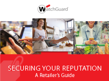 Thumbnail: Retail eBook