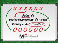 Miniature: Guide stratégique