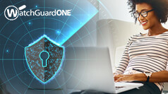 Endpoint Security from WatchGuard