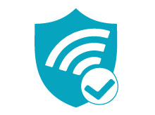 Thumbnail: Trusted Wireless Environment website link