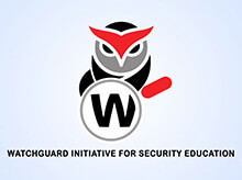 Watchguard Initiative for Security Education - WISE