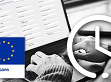 Thumbnail: GDPR Webinar