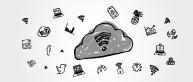 Miniature : Webinairessur leWi-Fi