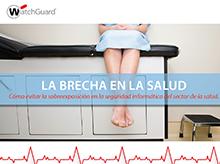 Miniatura: Libro electrónico de atención médica