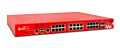 WatchGuard Firebox M440 Left
