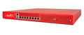 WatchGuard Firebox M4600 Right