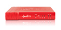 WatchGuard Firebox T10-W Front