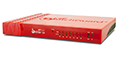 WatchGuard Firebox T50 Right