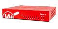 WatchGuard Firebox T70 Right