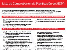 Miniatura:Lista de comprobacióndeGDPR