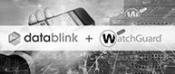 Thumbnail: Datablink