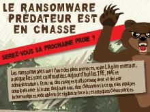 Miniature:Infographiesur lesransomware