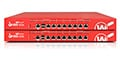 WatchGuard Firebox M200/M300 Stack