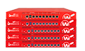 WatchGuard Firebox M Series Stack