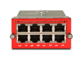 WatchGuard RJ45 Optional Module