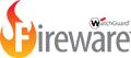 WatchGuard Fireware Logo