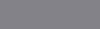 WatchGuard grayscale logo