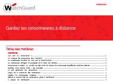 Miniature:Livre blanc sur les ransomware