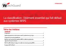 Miniature:Livre blanc sur les systèmes WIPS
