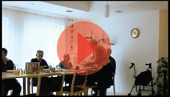 Stephanus-Stiftung setzt bei Netzwerksicherheit auf WatchGuard