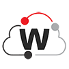 Icon: WatchGuard Cloud