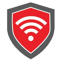 Icône : WatchGuard WIPS
